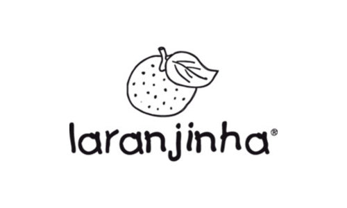 Laranjinha: Babykleding & Accessoires