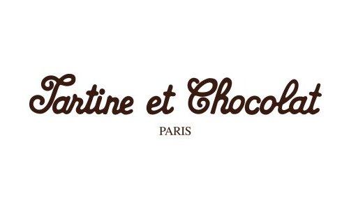 Tartine et Chocolat: Babykleding & Kinderkleding