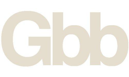 GBB: Babyproducten