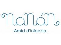 Nanan: Baby Accessoires