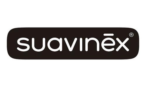 Suavinex: fopspenen, flessen en fopspenenclips