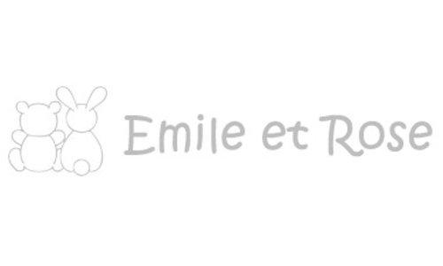 Emile et Rose: Babykleding