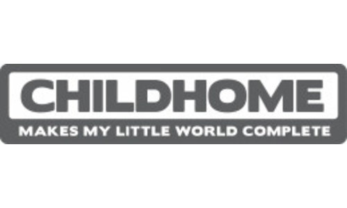 Childhome: Baby Trends