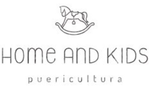 Home & Kids: Baby Accessoires