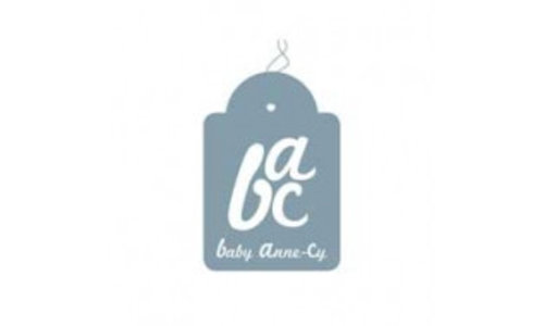 Baby Anne-Cy: Baby Accessoires