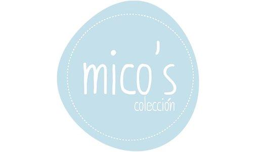 Mico's Colección: Kinderwagen Accessoires