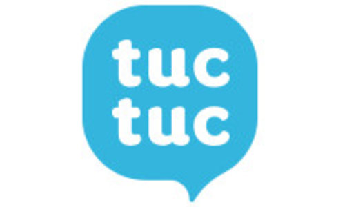 Tuc Tuc: Baby Accessoires