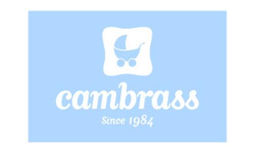 Cambrass: Babykleding & Accessoires
