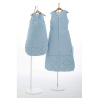 Trappelzak 75cm (Royal Collection) - Royal Baby Collection