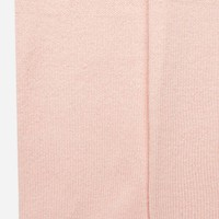Roze maillot - Mayoral