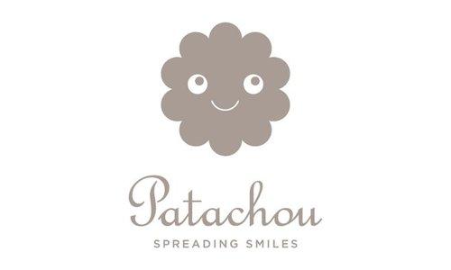 Patachou: Babykleding & Kinderkleding