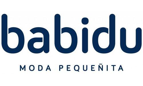 Babidu: Babykleding