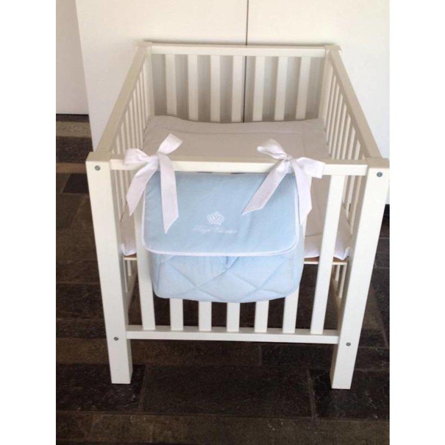 Speelgoedzak / Opbergzak (Royal Collection) - Royal Baby Collection