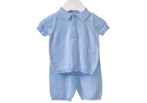 Kinderkleding Babykleding.Bluesbaby Babykleding Kinderkleding Little Mack