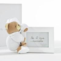 Tato witte fotolijst - Nanan