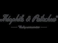 Théophile & Patachou: Exclusieve en tijdloze baby- & kinderproducten