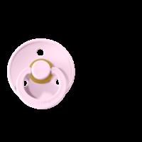 Baby pink (0-6mnd) - BIBS fopspeen