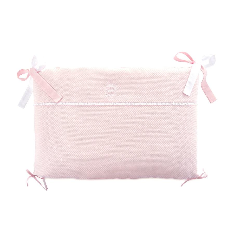 Bedomranding (60cm) | Royal Pink - Théophile & Patachou