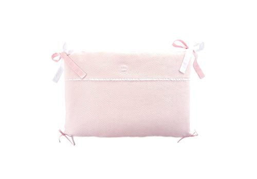 Bedomranding (70cm) | Royal Pink - Théophile & Patachou