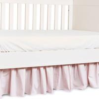 Bedrok (60cm) | Royal Pink - Théophile & Patachou