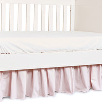 Bedrok (70cm) | Royal Pink - Théophile & Patachou