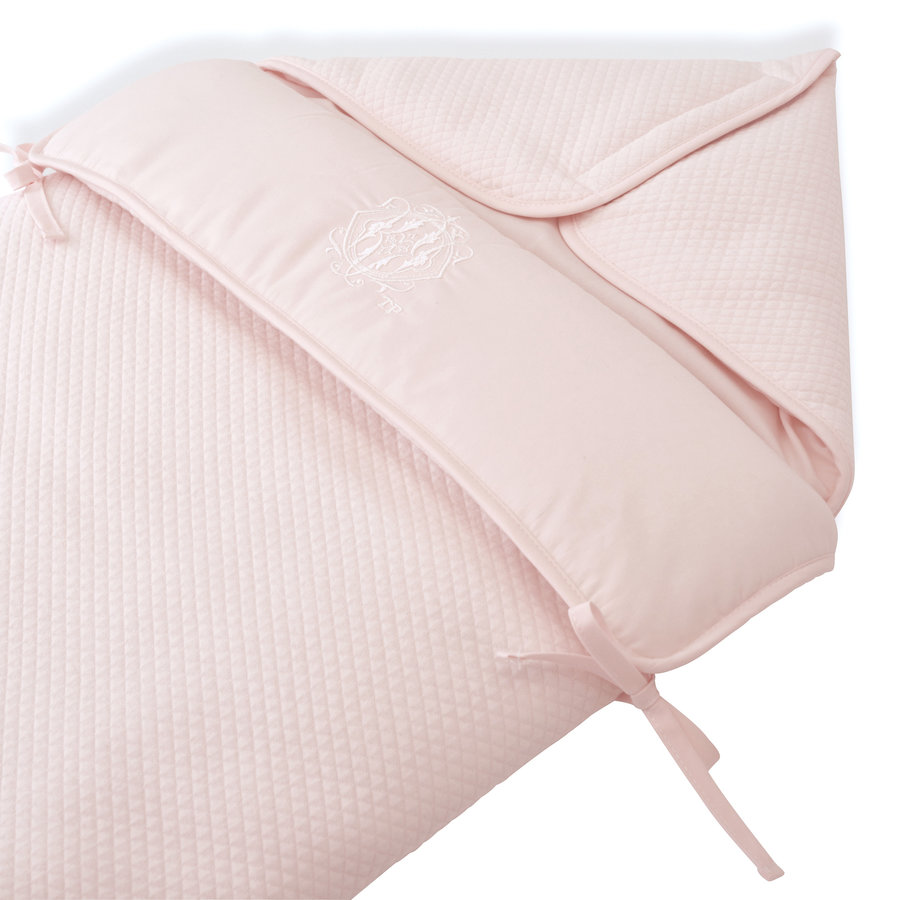 Slaapzak (80cm) | Royal Pink - Théophile & Patachou