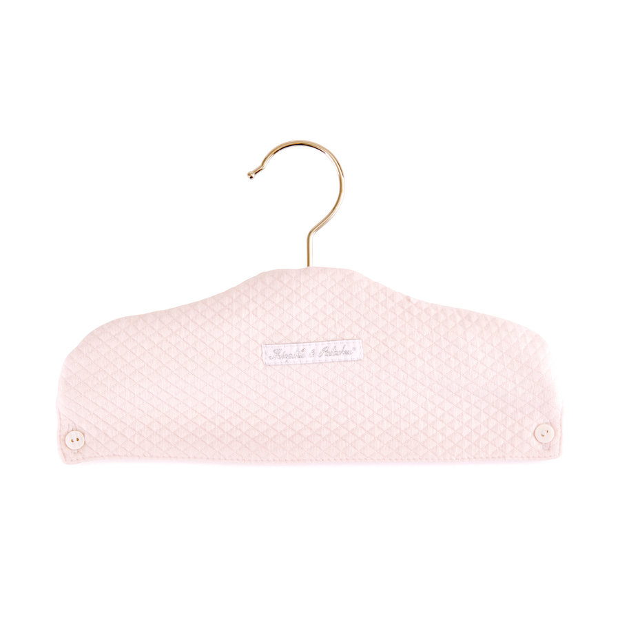 Kleerhanger   Royal Pink - Théophile & Patachou