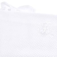 Bedomranding (70cm)  | Royal White - Théophile & Patachou