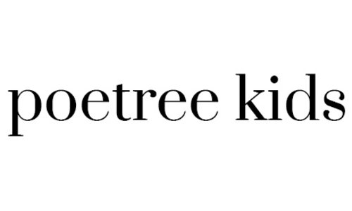Poetree Kids: Baby Accessoires