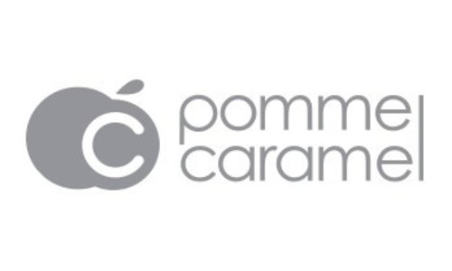 Pomme Caramel: Babyproducten & Baby accessoires