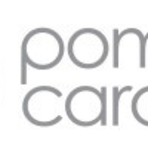 Pomme Caramel Collecties