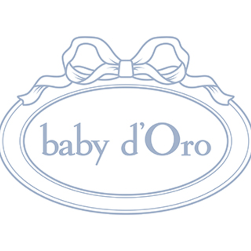 baby d'Oro Collecties