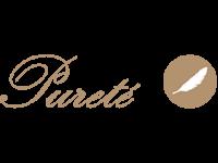 Pureté: Babykleding