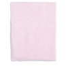 Deken (roze) - First (My First Collection)