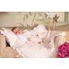 Patachou: Babykleding & Kinderkleding Tuniek met ruit patroon (roze) - Patachou