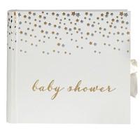 Baby ShowerAlbum