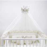 Hemel (Paris Collection) - Royal Baby Collection