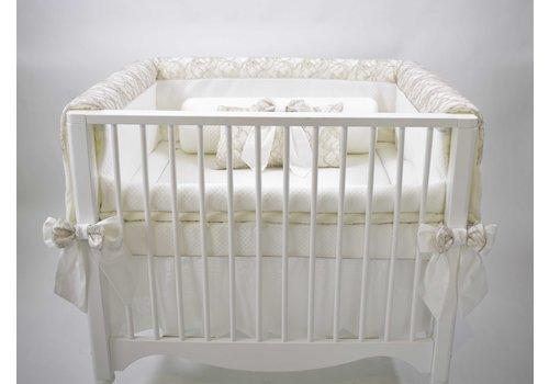 Boxomrander (Paris Collection) - Royal Baby Collection