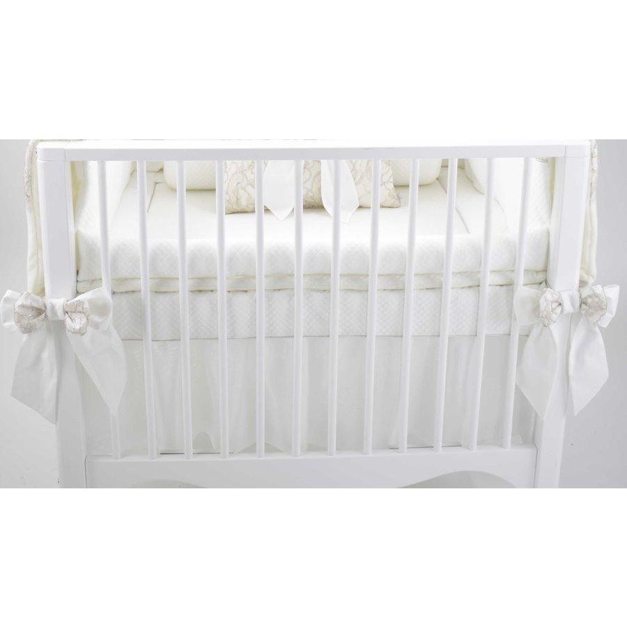 Boxrok (Paris Collection) - Royal Baby Collection