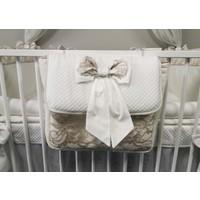 Speelgoedzak (Paris Collection) - Royal Baby Collection