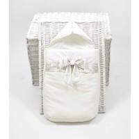 Slaapzak (Paris Collection) - Royal Baby Collection