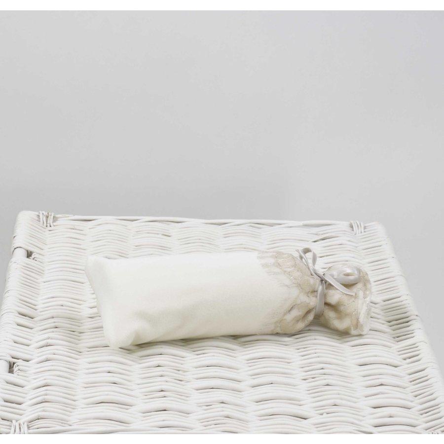Kruikzak (Paris Collection) - Royal Baby Collection