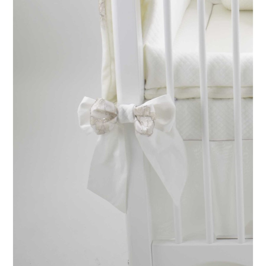 Sierstrik (Paris Collection) - Royal Baby Collection