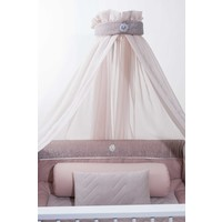 Hemel Pink (Glamour Collection) - Royal Baby Collection
