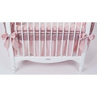 Boxrok Pink (Glamour Collection) - Royal Baby Collection
