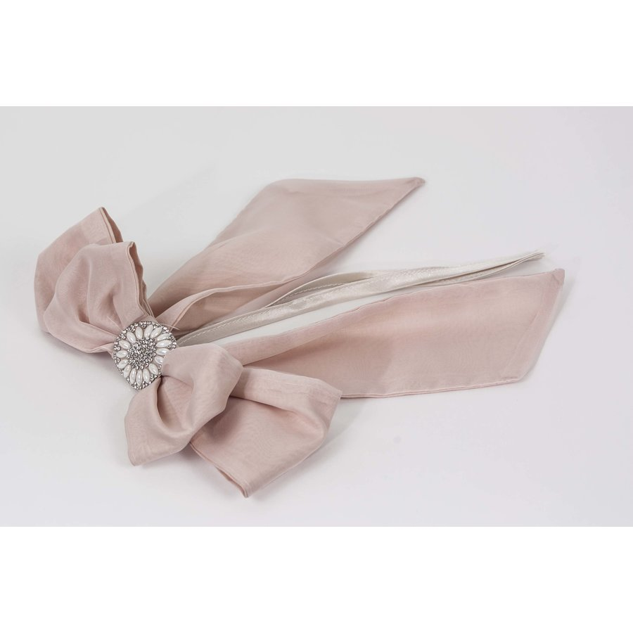 Sierstrik Pink (Glamour Collection) - Royal Baby Collection