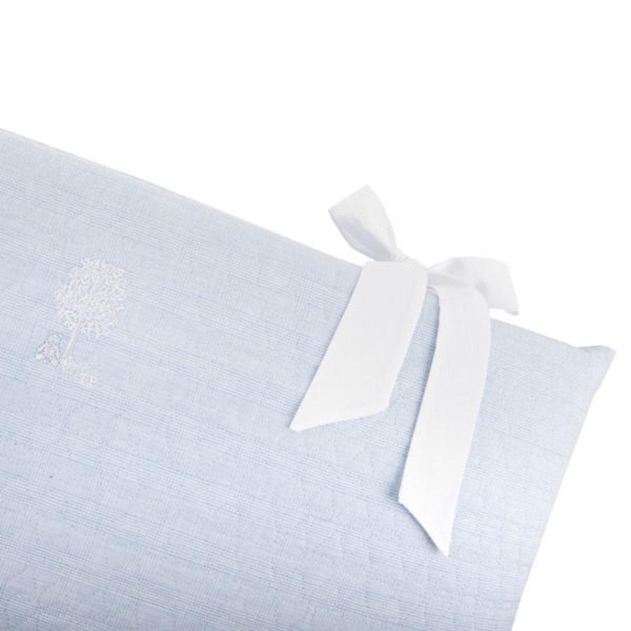 Bedomranding (70cm) | Sweet Blue - Théophile & Patachou