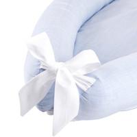 Slaapnestje | Sweet Blue - Théophile & Patachou