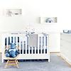 Théophile & Patachou: Exclusieve en tijdloze baby- & kinderproducten Ledikant Design - Théophile & Patachou
