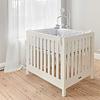 Théophile & Patachou: Exclusieve en tijdloze baby- & kinderproducten Box Design - Théophile & Patachou